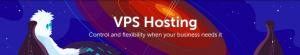 Namcheap VPS hosting