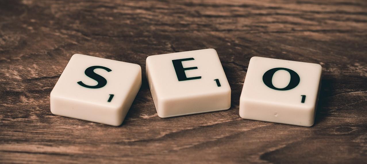 keyword research tools - seo