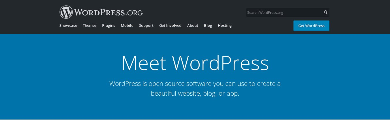 Best Blogging Platforms: Free & Beginner friendly CMSes