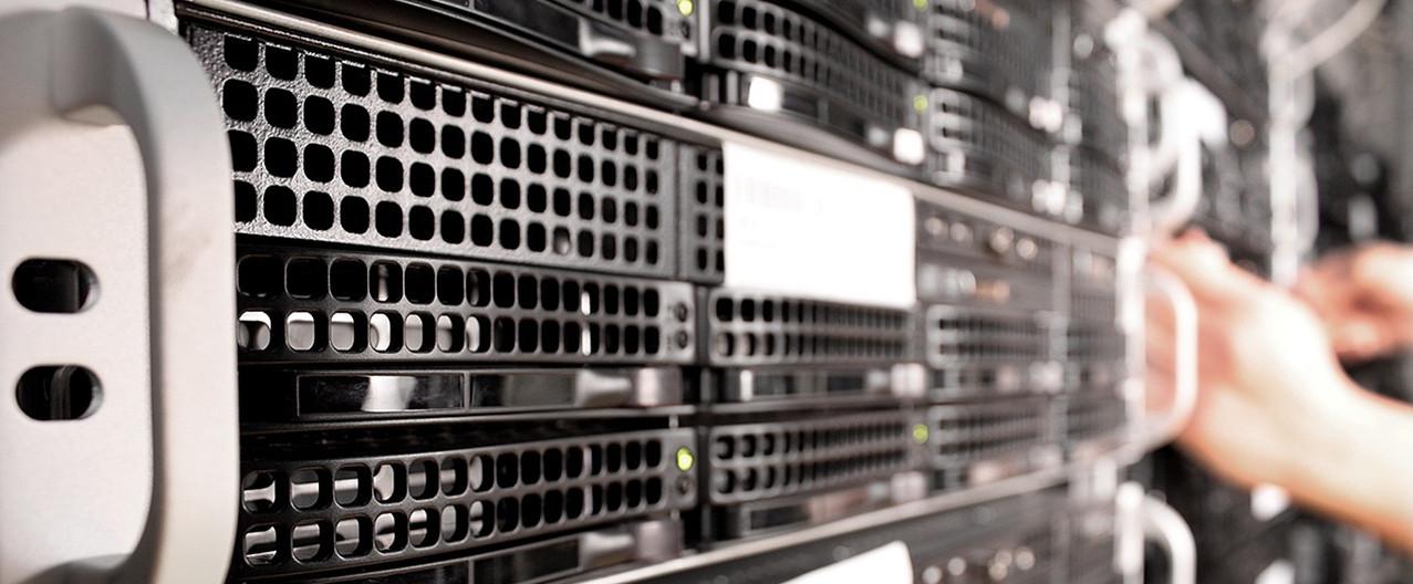 Shared hosting vs VPS (Cloud, Managed, Unmanaged)