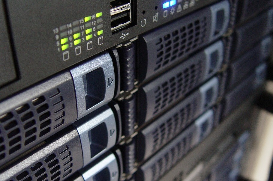 7 Best free hosting service providers