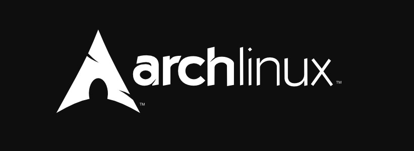 Arch Linux review