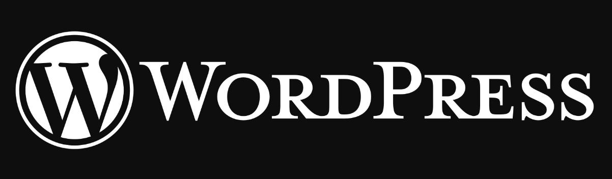 WordPress Security: Tips and Guide