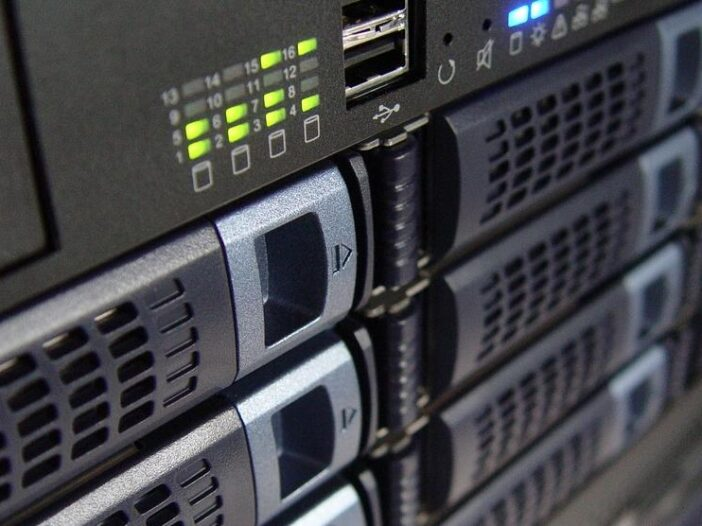 Best Bluehost alternatives you can use