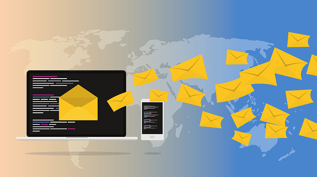 Hosting your own email server: Pros and Cons