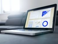 10 Best Survey Software and Questionnaire Tools for Getting Exactly the Information You Need