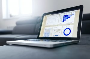 10 The Best Survey Software And Questionnaire Tools
