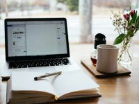 3 Best WordPress Training Course Providers: Gain Valuable Education Without Leaving Home
