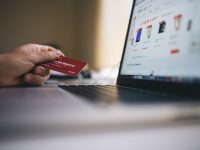 6 Proven Hacks That Will Increase Ecommerce Conversions