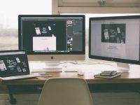 Best Web Design Software in 2021: Create a Modern Website Quick and Easy