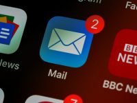Six Mistakes to Avoid in Your Email Outreach Campaigns to Improve Email Marketing