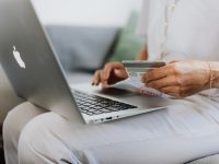 The Three Best Payment eCommerce Tools: Improve Your Online Business