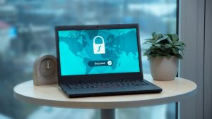 3 the Best VPN Services for 2021: Encrypt Your Data and Protect Network Traffic